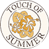 touch_of_summer