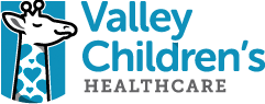 valley_childrens_hospital